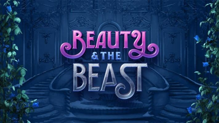 beauty-and-the-beast-slot