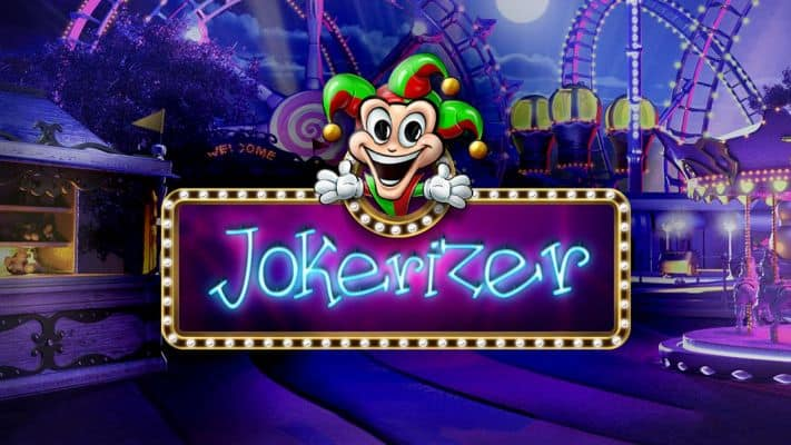 jokerizer-slot-yggdrasil