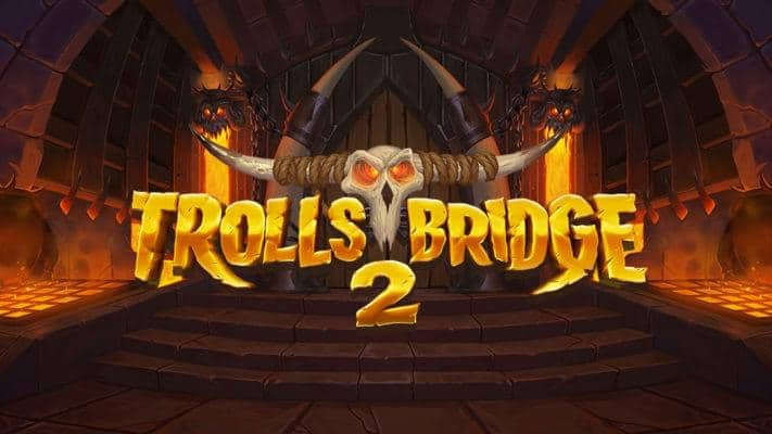 trolls-bridge-2-slot-yggdrasil